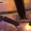 Kész a Flight Simulator X