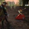 Guild Wars Nightfall World Preview Event kódok