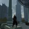 City of Heroes hűségdíjak
