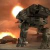 Battlefield 2142 demo hírek