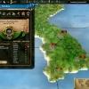 Europa Universalis III weboldal
