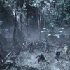 Crysis videó