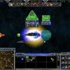 Space Empires V 1.08-as demo