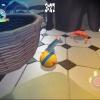 Ratatouille: játék az új Pixar animációs filmhez