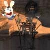 Rayman Raving Rabbids video