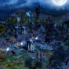 Heroes of Annihilated Empires a Steamen