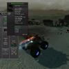 Újabb Auto Assault frissítés