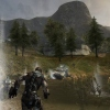 Enemy Territory: Quake Wars trailer