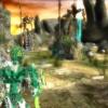 Újabb Bionicle játék közeleg