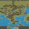 Strategic Command 2: Blitzkrieg patch