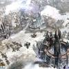 Rise of the Witch-King új egységek videó