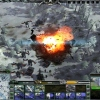 War Front multiplayer demo