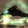 Battlefield 2142 LAN party szombaton