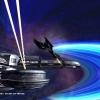 Készül a Galactic Command