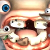 Új Rayman Raving Rabbids trailer