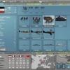 Commander - Europe at War - a Panzer General nyomán