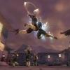 Jade Empire Speciel Edition képek