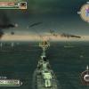 Battlestations: Midway - óceáni vihar