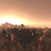 Ma érkezik a Medieval 2: Total War update