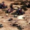 Command & Conquer 3 Tiberium Wars videó