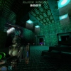 Megjelent az ingyenes Alien Arena új verziója