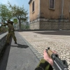 Armed Assault megjelenés