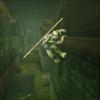 Visszatérnek a Tini nindzsa teknőcök