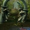 Silverfall - RPG a köbön
