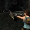 Lassan 10 éves Lara Croft - képek, trailer