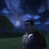 Vanguard Saga of Heroes - Béta teszter kerestetik