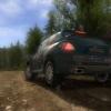 Xpand Rally Xtreme - jövő héten single demo