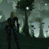 Aranyon a World of Warcraft: The Burning Crusade