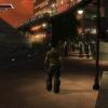 CrimeCraft - a sötét város