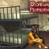 Stonewall Penitentiary - farkas a bárányok között