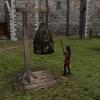 Stronghold 2 pályák