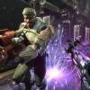 Nem lesz Lightning Gun az UT2007-ben