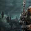 Hellgate: London havidíjjal?