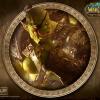 8 millió játékos a World of Warcraftban