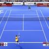 Virtua Tennis 3 képek