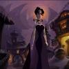 A Vampyre Story képek