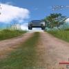 X Motor Racing - szabad száguldás