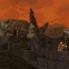Warhammer Online: Age of Reckoning - új képek