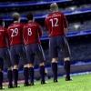 UEFA Champions League 2006-2007 képek