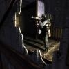 S.T.A.L.K.E.R.: Shadow of Chernobyl videó