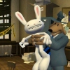 Sam & Max Episode 3 trailer