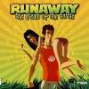 Runaway 2 hátterek