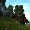 Age of Conan: Hyborian Adventures elnapolva
