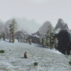 The Lord of the Rings Online:Shadows of Angmar infók