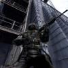 S.T.A.L.K.E.R.: Shadow of Chernobyl képek