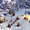 Heroes of Might & Magic V: Hammers of Fate patch